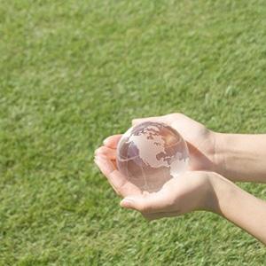 残土リサイクル改良土の生産・販売